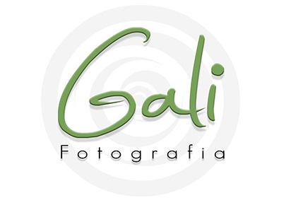 Gali Foto